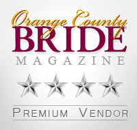 Orange County Bride Magazine